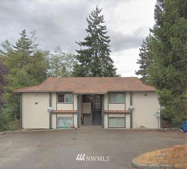 24227 27th Avenue S, Des Moines, WA 98198 (#1677795) :: Pickett Street Properties