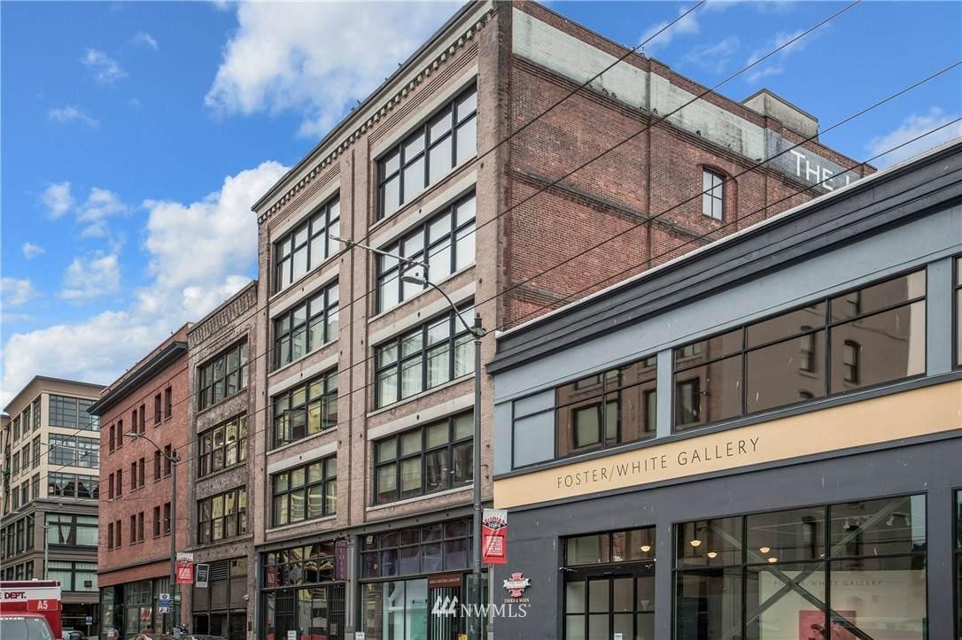 210 3rd Avenue - Photo 1