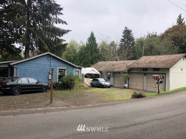 3780 Thorson Road W A&B, Bremerton, WA 98312 (#1678213) :: NW Home Experts