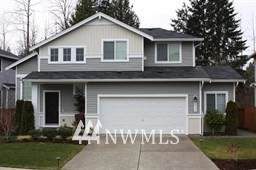 6413 Charlotte Avenue SE, Auburn, WA 98092 (#1678283) :: Mike & Sandi Nelson Real Estate