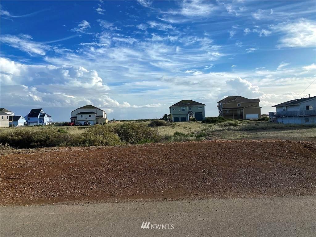 461 Sea View Street - Photo 1