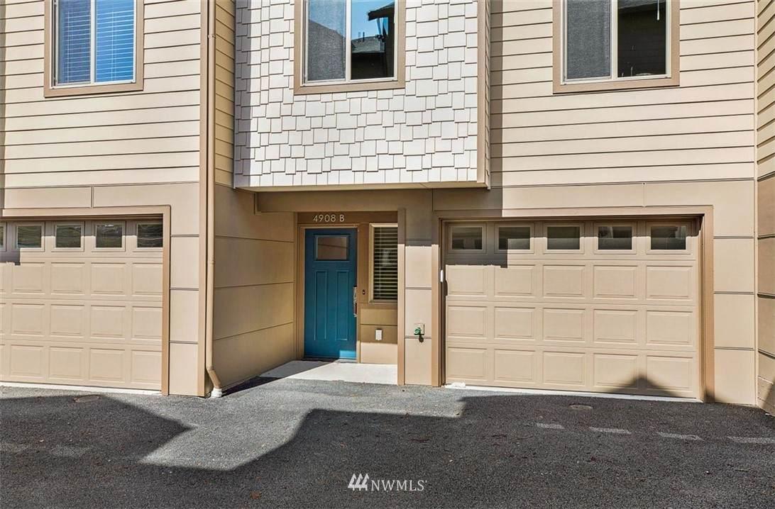 4908 Willow Street - Photo 1