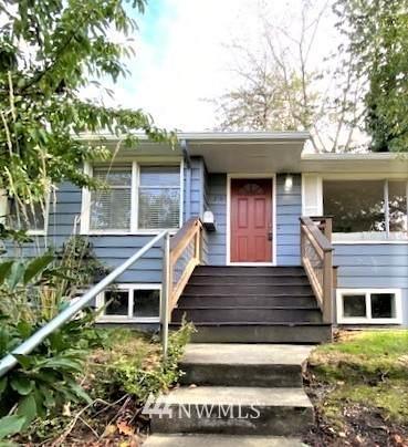 210 31st Avenue E, Seattle, WA 98112 (#1678897) :: NW Home Experts