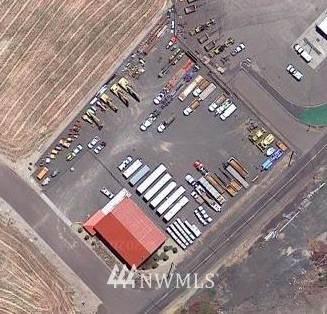 Waitsburg, WA 99361 :: Canterwood Real Estate Team