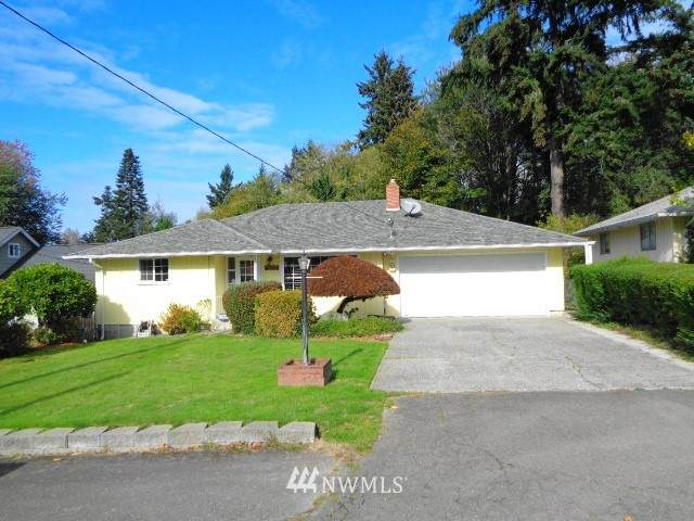 1604 13th Avenue SE, Olympia, WA 98501 (#1678949) :: Mike & Sandi Nelson Real Estate