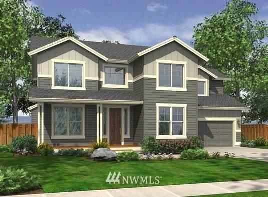 316 Pinegrass St, Leavenworth, WA 98826 (#1679273) :: Alchemy Real Estate