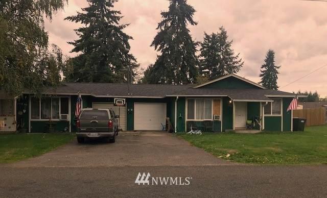 17508 8th Avenue E, Spanaway, WA 98387 (#1679305) :: NW Home Experts