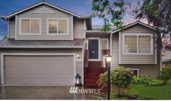 15307 Heintz Avenue SE, Monroe, WA 98272 (#1679373) :: NW Home Experts