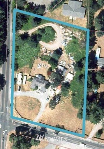 2209 E Military Road, Tacoma, WA 98445 (#1679428) :: Mike & Sandi Nelson Real Estate