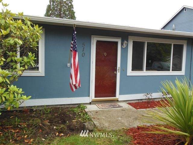 510 Montgomery Street, Steilacoom, WA 98388 (#1679448) :: NextHome South Sound