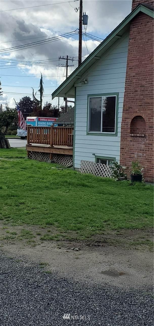 4717 61st Street NE, Marysville, WA 98270 (#1679457) :: Pickett Street Properties