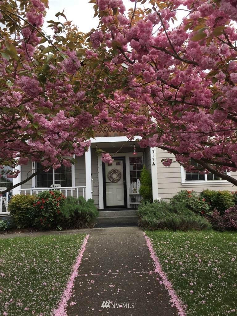 317 Alder Avenue - Photo 1