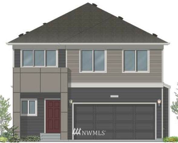 22720 35th Drive SE J-16, Bothell, WA 98021 (#1679989) :: NW Homeseekers