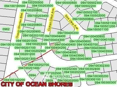 1424 Ocean Crest Avenue - Photo 1