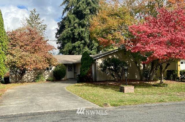 3612 Surrey Drive NE, Olympia, WA 98506 (#1680721) :: NextHome South Sound