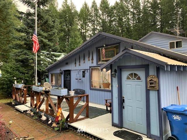 182 Sunstone Road, Packwood, WA 98361 (#1680864) :: M4 Real Estate Group