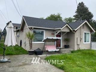 1031 110th Street S, Tacoma, WA 98444 (#1680886) :: NW Home Experts