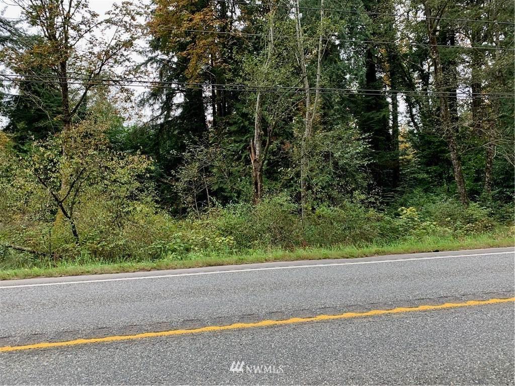 525 Cain Lake Road - Photo 1