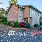 21308 48th Avenue W D2, Mountlake Terrace, WA 98043 (#1681415) :: My Puget Sound Homes