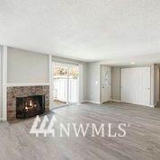 8616 Onyx Drive SW F, Lakewood, WA 98498 (#1681860) :: Pickett Street Properties