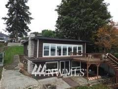 15110 Silcox Drive SW, Lakewood, WA 98498 (#1682006) :: NW Home Experts
