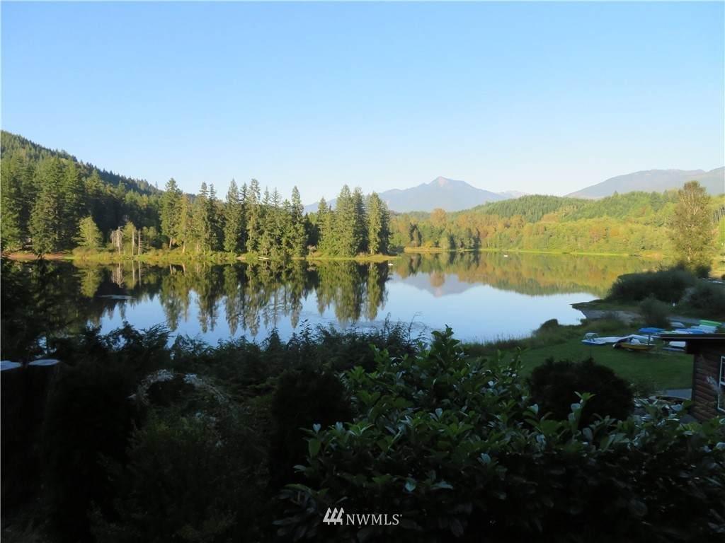 44910 Kloshe Trail - Photo 1