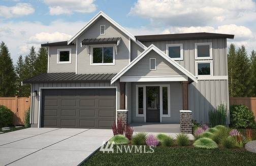 2414 29th Street Pl SE Lot22, Puyallup, WA 98374 (#1682094) :: Priority One Realty Inc.