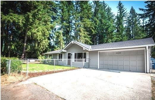 26620 190th Avenue SE, Covington, WA 98042 (#1682714) :: NW Home Experts