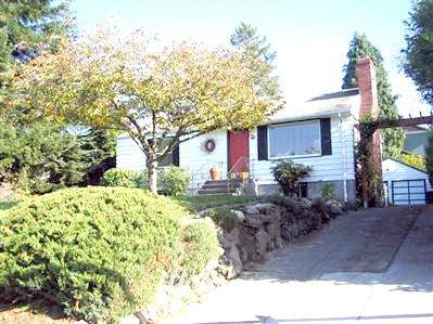 14514 31st Avenue NE, Shoreline, WA 98155 (#1682778) :: My Puget Sound Homes