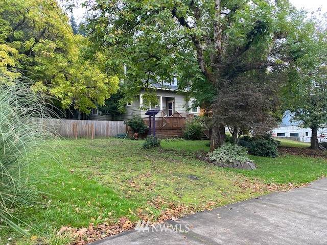 302 SE 1st Street, Winlock, WA 98596 (#1683023) :: Priority One Realty Inc.