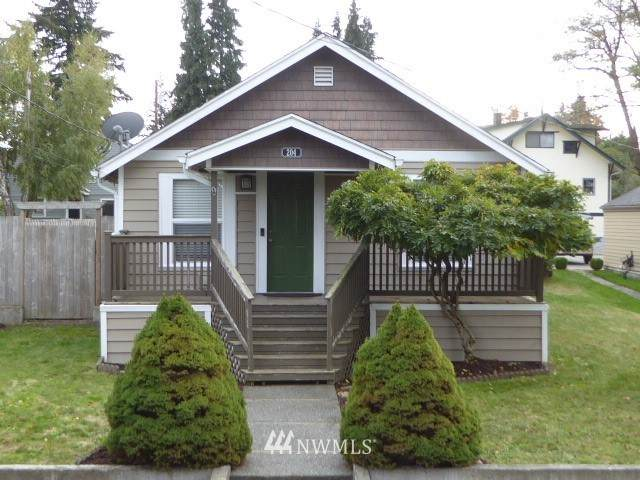 204 E Spruce Street, Mount Vernon, WA 98273 (#1683093) :: TRI STAR Team | RE/MAX NW