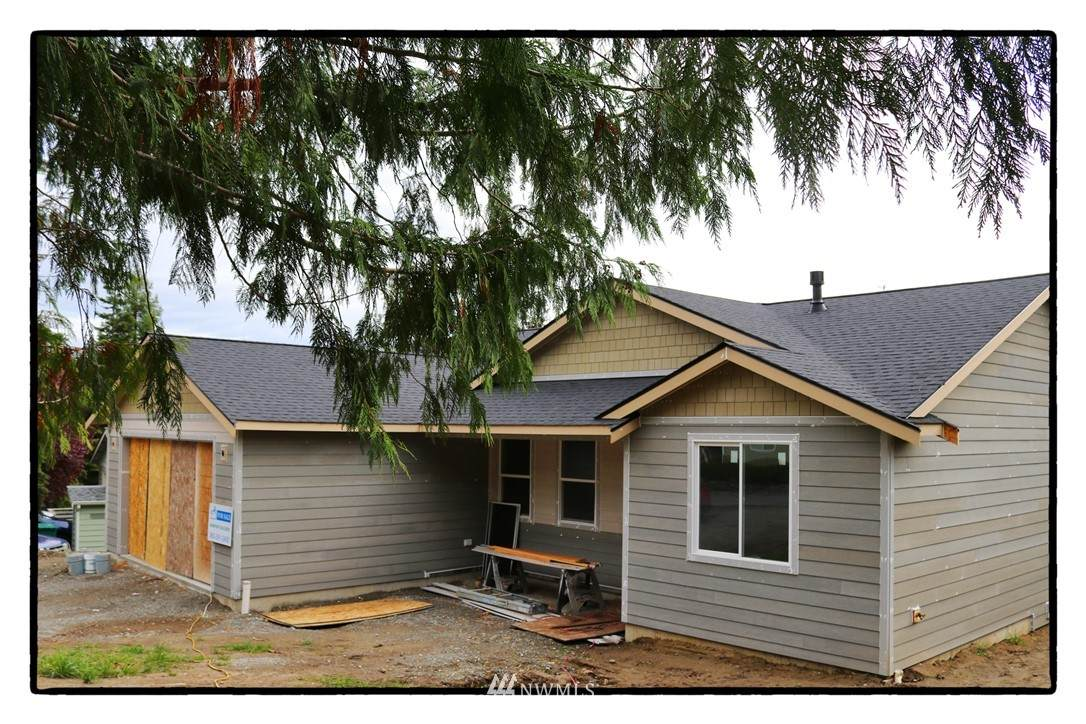 489 Wanapum Drive - Photo 1