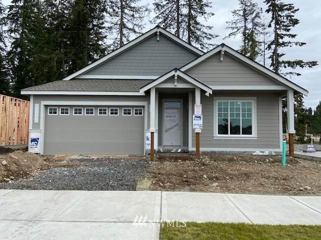 9014 Priscilla Drive SE, Tumwater, WA 98501 (#1683436) :: Alchemy Real Estate