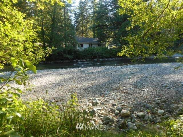 23228 River Drive - Photo 1
