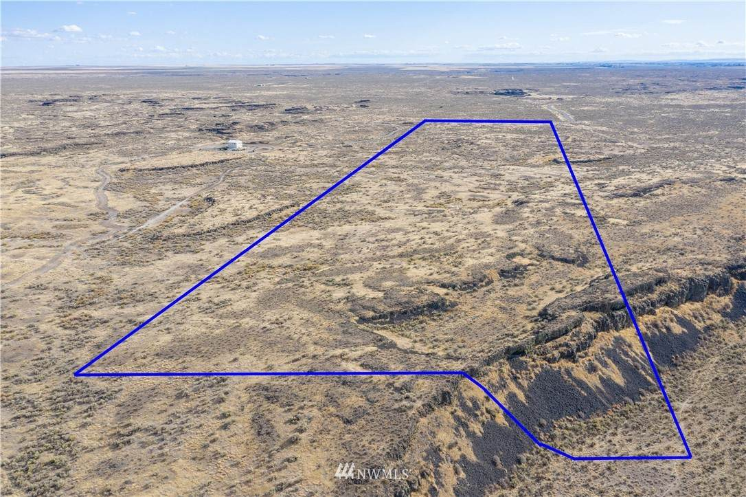 226 Tract Eagle Springs Ranch - Photo 1