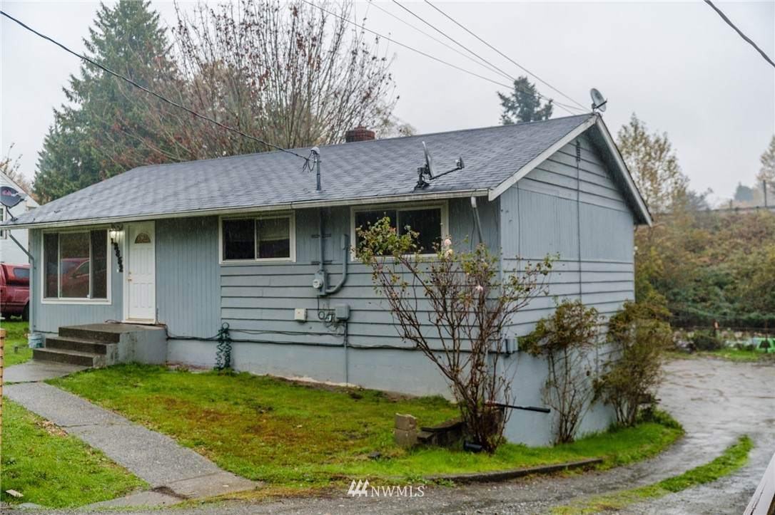 12852 4th Avenue - Photo 1
