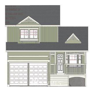 13611 Virginia Street Lot L, Snohomish, WA 98290 (#1684272) :: NW Home Experts