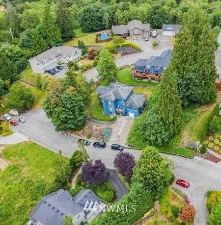 2534 E Lynnwood Drive, Longview, WA 98632 (#1684616) :: Lucas Pinto Real Estate Group