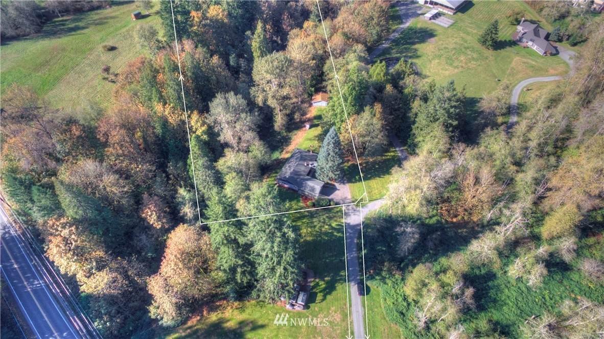 14545 Cedar Grove Road - Photo 1