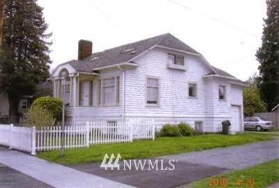 2212 22nd Street, Everett, WA 98201 (#1684681) :: TRI STAR Team | RE/MAX NW
