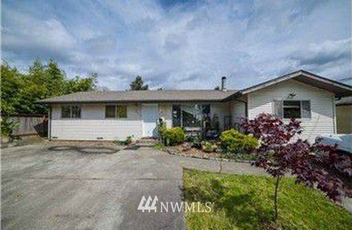 4614 S Brighton Street, Seattle, WA 98118 (#1684721) :: The Robinett Group