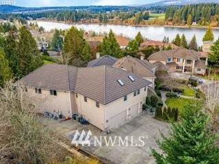 2238 Trout Court, Camas, WA 98607 (#1684773) :: Ben Kinney Real Estate Team