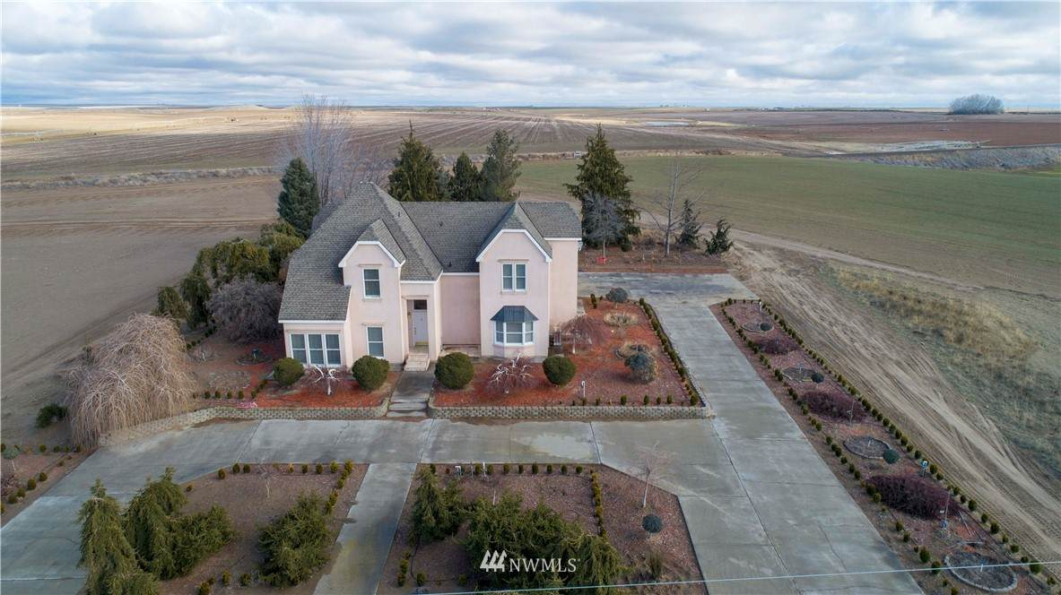 890 Lucy Road - Photo 1