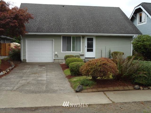 112 W Scott Street, Aberdeen, WA 98520 (#1685492) :: M4 Real Estate Group