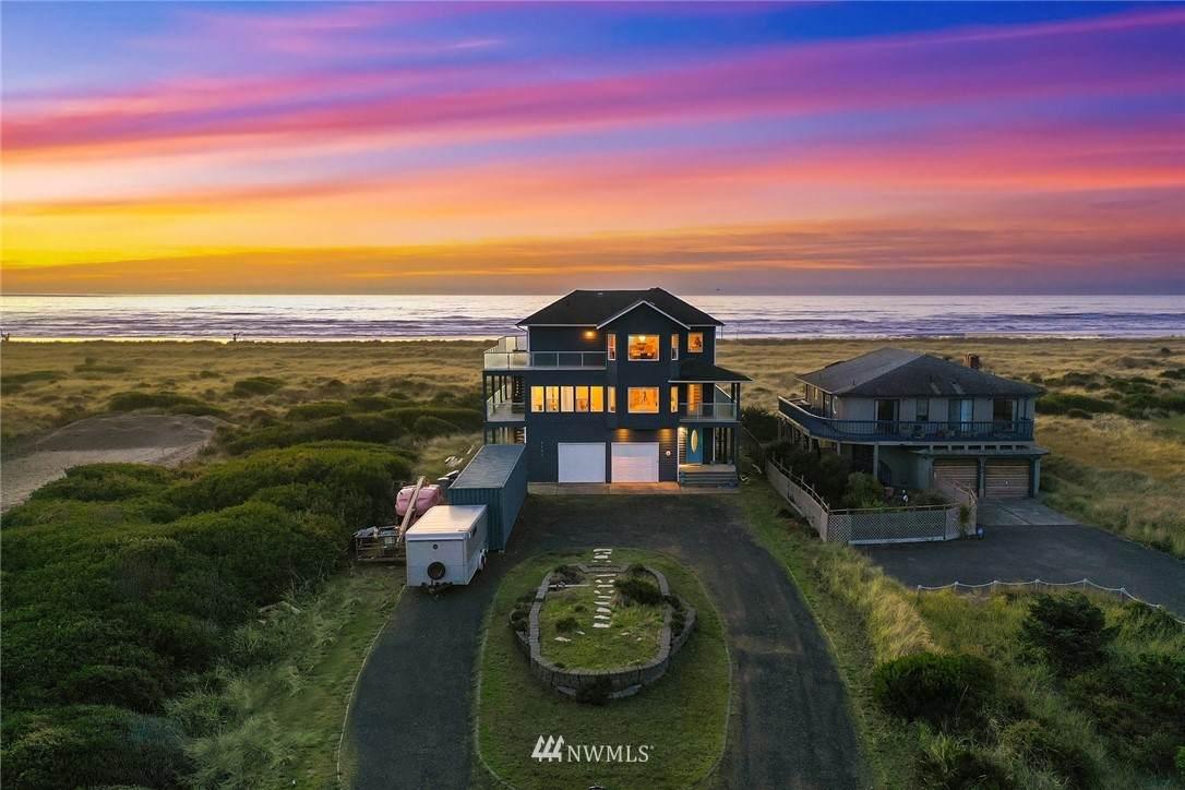 1191 Ocean Shores Boulevard - Photo 1