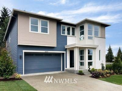 23549 SE 271 Place #2043, Maple Valley, WA 98038 (#1686519) :: Ben Kinney Real Estate Team