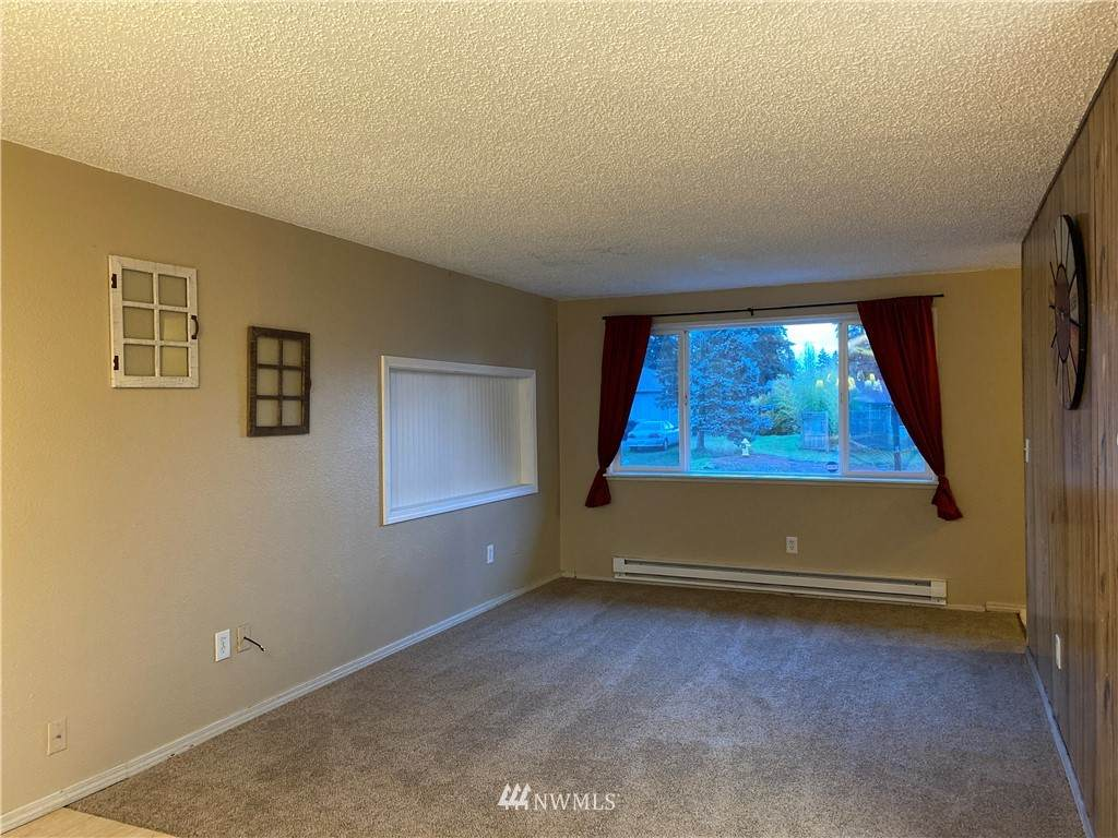 8418 Queets Drive - Photo 1