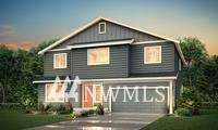 9297 Fairybell Street - Photo 1