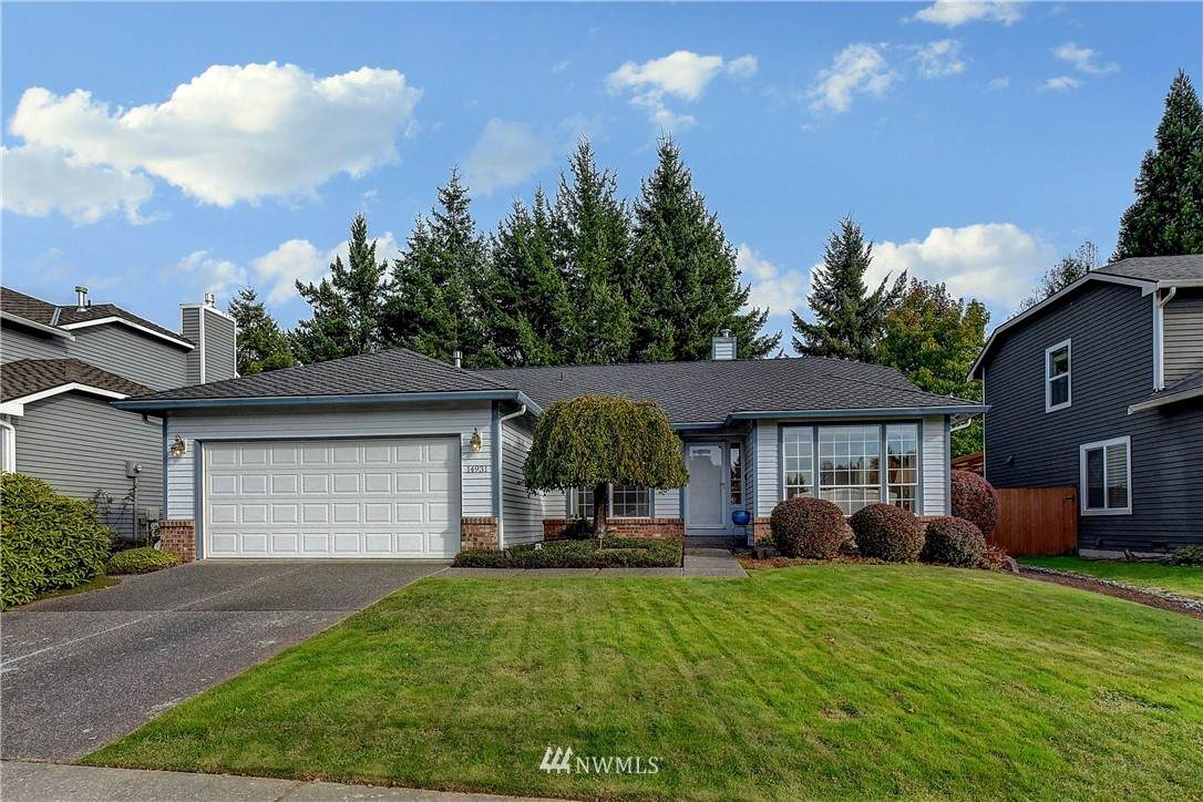 14931 Silver Firs Drive - Photo 1