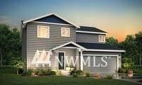 9261 Fairybell Street SE #308, Tumwater, WA 98501 (#1686813) :: Ben Kinney Real Estate Team
